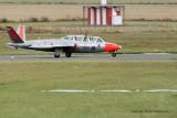 376 Skyshow 2009 - MK3_2122 DxO web.jpg