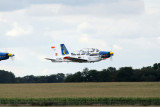 389 Skyshow 2009 - MK3_2135 DxO web.jpg
