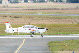 508 Skyshow 2009 - MK3_2255 DxO web.jpg