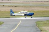 511 Skyshow 2009 - MK3_2258 DxO web.jpg