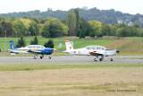 513 Skyshow 2009 - MK3_2260 DxO web.jpg