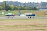 514 Skyshow 2009 - MK3_2261 DxO web.jpg