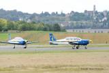 515 Skyshow 2009 - MK3_2262 DxO web.jpg