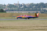 591 Skyshow 2009 - MK3_2338 DxO web.jpg