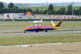 593 Skyshow 2009 - MK3_2340 DxO web.jpg