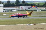 594 Skyshow 2009 - MK3_2341 DxO web.jpg