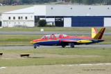 596 Skyshow 2009 - MK3_2343 DxO web.jpg