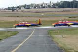 597 Skyshow 2009 - MK3_2344 DxO web.jpg