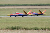 599 Skyshow 2009 - MK3_2346 DxO web.jpg
