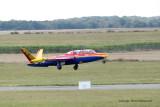 600 Skyshow 2009 - MK3_2347 DxO web.jpg