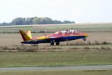 601 Skyshow 2009 - MK3_2348 DxO web.jpg