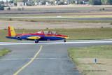 684 Skyshow 2009 - MK3_2429 DxO web.jpg