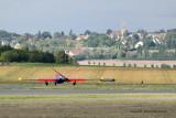 687 Skyshow 2009 - MK3_2432 DxO web.jpg