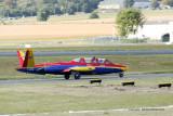 689 Skyshow 2009 - MK3_2434 DxO web.jpg