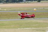 711 Skyshow 2009 - MK3_2456 DxO web.jpg