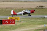 718 Skyshow 2009 - MK3_2463 DxO web.jpg