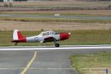 719 Skyshow 2009 - MK3_2464 DxO web.jpg
