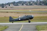 817 Skyshow 2009 - MK3_2562 DxO web.jpg