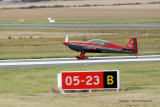 941 Skyshow 2009 - MK3_2688 DxO web.jpg