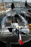 68 Regates Royales de Cannes Trophee Panerai 2009 - MK3_3619 DxO pbase.jpg
