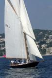 225 Regates Royales de Cannes Trophee Panerai 2009 - MK3_3744 DxO pbase.jpg