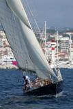 227 Regates Royales de Cannes Trophee Panerai 2009 - MK3_3746 DxO pbase.jpg