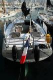 3488 Regates Royales de Cannes Trophee Panerai 2009 - MK3_6223 DxO pbase.jpg