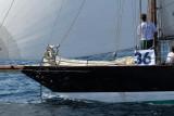 3275 Regates Royales de Cannes Trophee Panerai 2009 - MK3_6029 DxO pbase.jpg