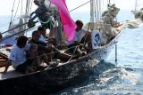 3283 Regates Royales de Cannes Trophee Panerai 2009 - MK3_6036 DxO pbase.jpg