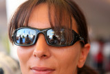 4445 Regates Royales de Cannes Trophee Panerai 2009 - MK3_7004 DxO Pbase.jpg