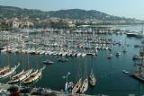 4452 Regates Royales de Cannes Trophee Panerai 2009 - MK3_7011 DxO Pbase.jpg