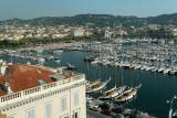 4457 Regates Royales de Cannes Trophee Panerai 2009 - MK3_7016 DxO Pbase.jpg