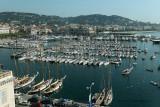 4458 Regates Royales de Cannes Trophee Panerai 2009 - MK3_7017 DxO Pbase.jpg