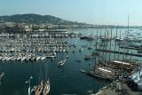 4459 Regates Royales de Cannes Trophee Panerai 2009 - MK3_7018 DxO Pbase.jpg