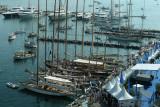 4461 Regates Royales de Cannes Trophee Panerai 2009 - MK3_7020 DxO Pbase.jpg