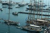 4470 Regates Royales de Cannes Trophee Panerai 2009 - MK3_7044 DxO Pbase.jpg
