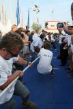 4476 Regates Royales de Cannes Trophee Panerai 2009 - MK3_7317 DxO Pbase.jpg