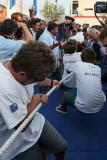 4479 Regates Royales de Cannes Trophee Panerai 2009 - MK3_7318 DxO Pbase.jpg