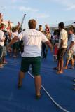 4496 Regates Royales de Cannes Trophee Panerai 2009 - IMG_9952 DxO Pbase.jpg