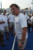 4500 Regates Royales de Cannes Trophee Panerai 2009 - MK3_7332 DxO Pbase.jpg