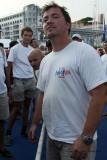 4501 Regates Royales de Cannes Trophee Panerai 2009 - MK3_7333 DxO Pbase.jpg