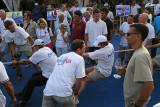4514 Regates Royales de Cannes Trophee Panerai 2009 - IMG_9958 DxO Pbase.jpg