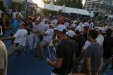4516 Regates Royales de Cannes Trophee Panerai 2009 - IMG_9959 DxO Pbase.jpg