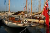 4519 Regates Royales de Cannes Trophee Panerai 2009 - MK3_7345 DxO Pbase.jpg