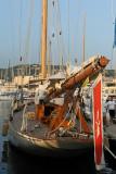 4521 Regates Royales de Cannes Trophee Panerai 2009 - MK3_7347 DxO Pbase.jpg