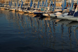 4528 Regates Royales de Cannes Trophee Panerai 2009 - MK3_7354 DxO_raw Pbase.jpg