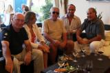 4592 Regates Royales de Cannes Trophee Panerai 2009 - MK3_7418 DxO Pbase.jpg