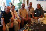 4596 Regates Royales de Cannes Trophee Panerai 2009 - MK3_7422 DxO Pbase.jpg