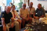 4599 Regates Royales de Cannes Trophee Panerai 2009 - MK3_7425 DxO Pbase.jpg