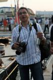4602 Regates Royales de Cannes Trophee Panerai 2009 - MK3_7428 DxO Pbase.jpg